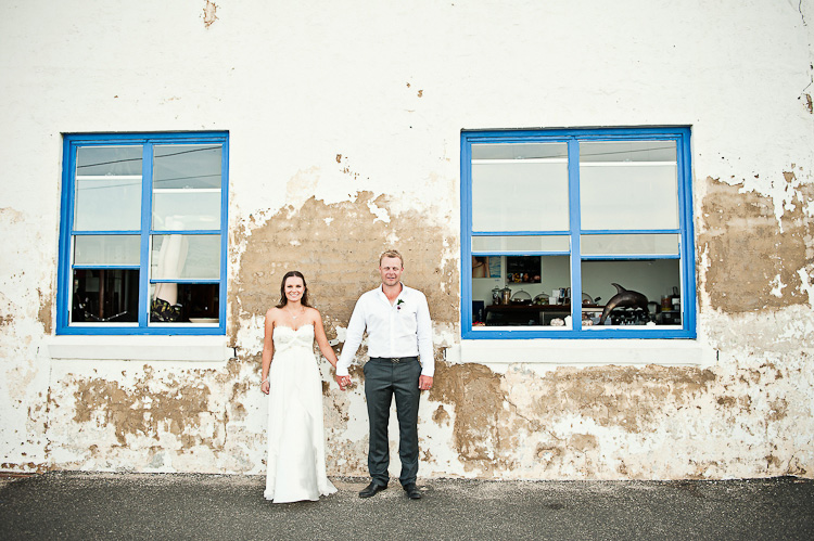 Wedding-Photographer-Sydney-H&A41.jpg