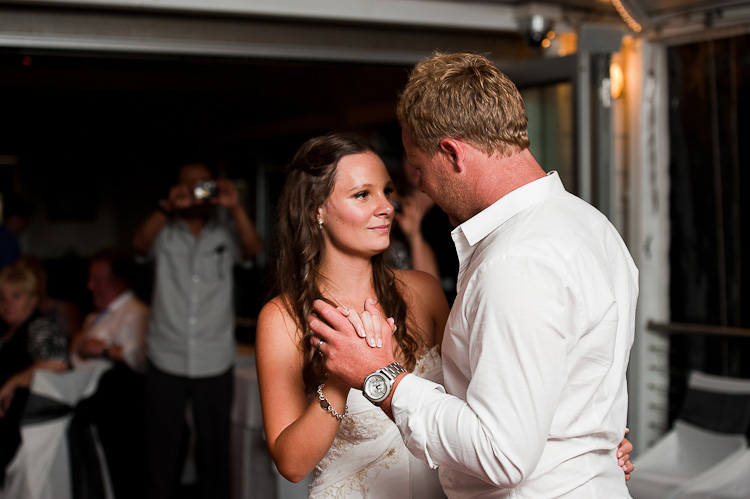 Wedding-Photographer-Sydney-H&A63.jpg
