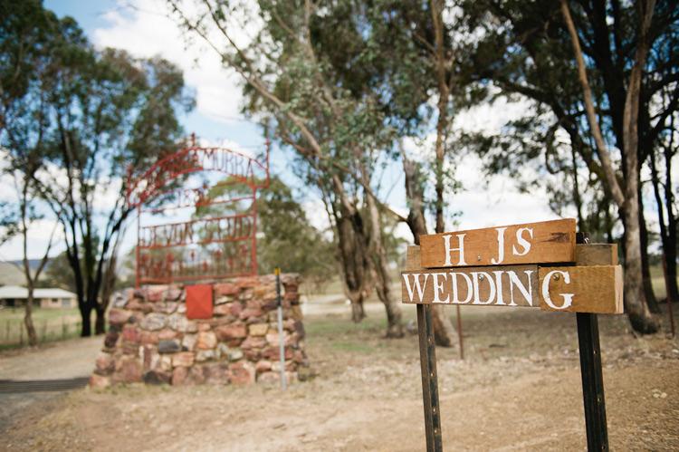 Wedding-Photographer-Tamworth-JH3.jpg