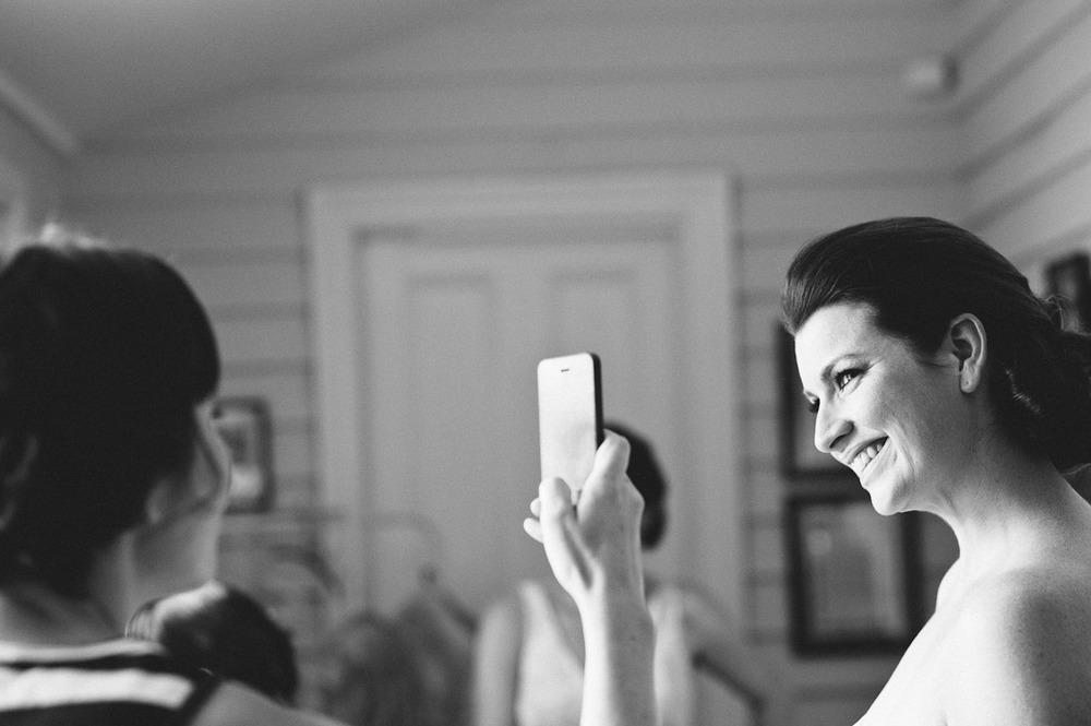 Wedding-Photographer-Tamworth-JH5.jpg