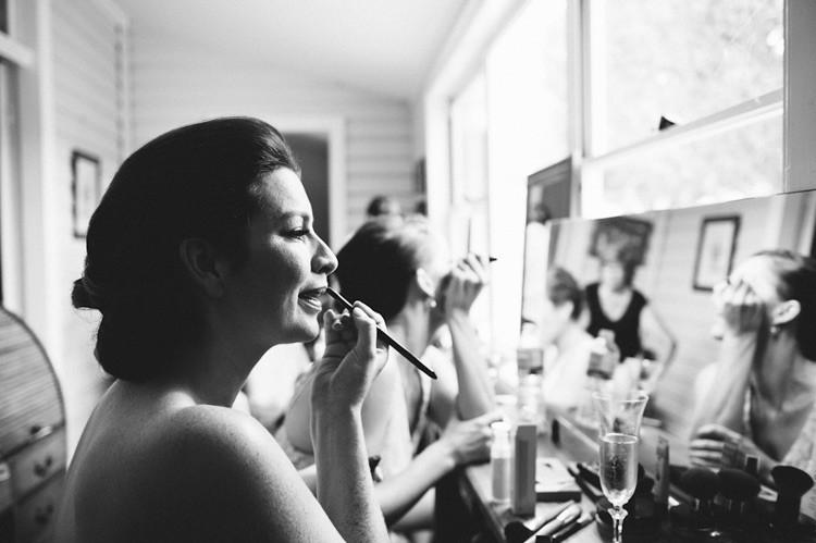 Wedding-Photographer-Tamworth-JH6.jpg