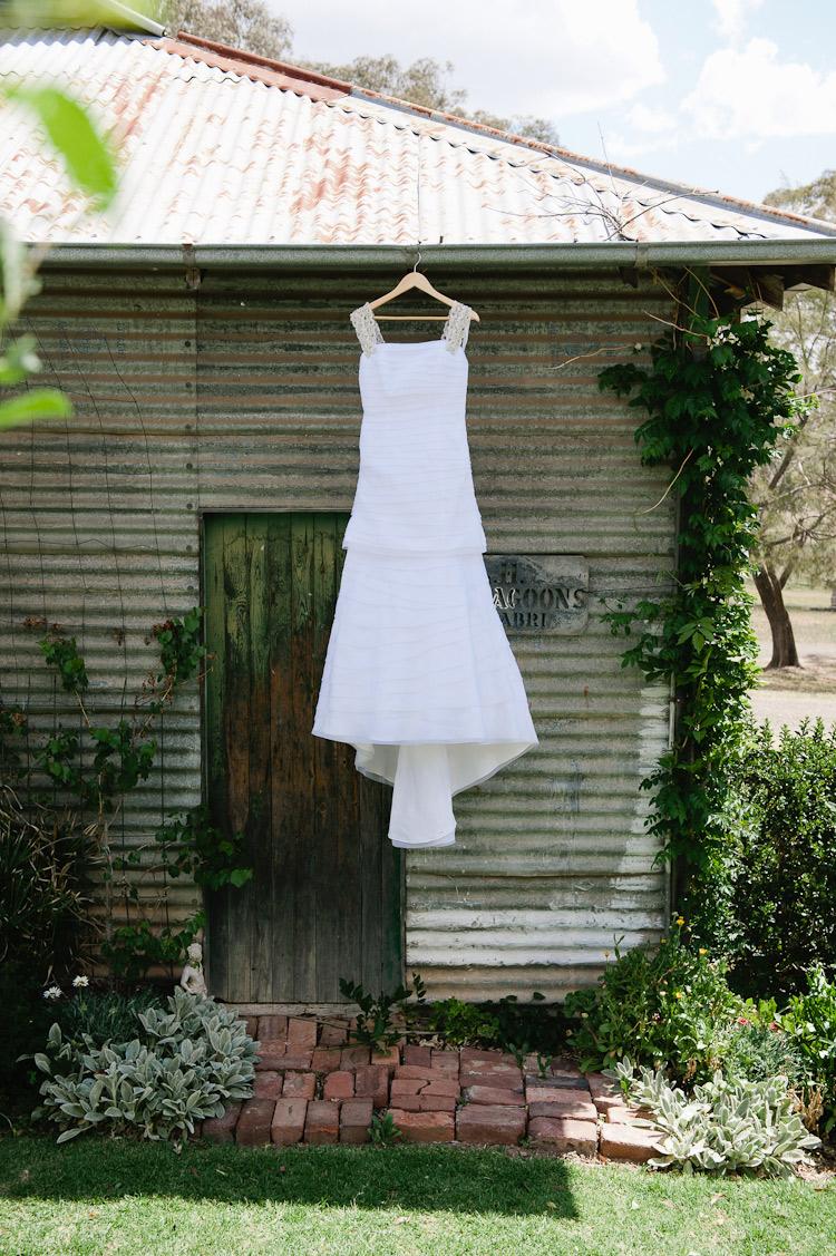 Wedding-Photographer-Tamworth-JH9.jpg