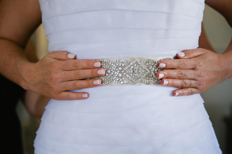 Wedding-Photographer-Tamworth-JH12.jpg