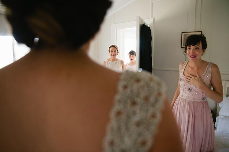 Wedding-Photographer-Tamworth-JH13.jpg