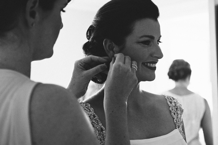 Wedding-Photographer-Tamworth-JH14.jpg