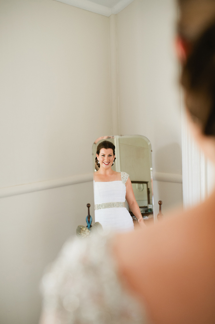 Wedding-Photographer-Tamworth-JH15.jpg