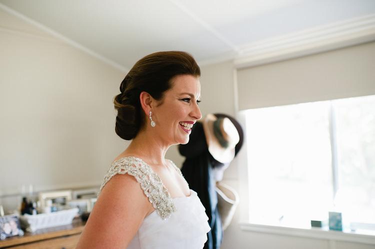 Wedding-Photographer-Tamworth-JH16.jpg