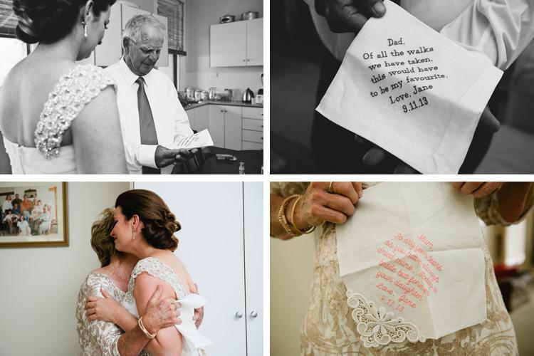Wedding-Photographer-Tamworth-JH17.jpg