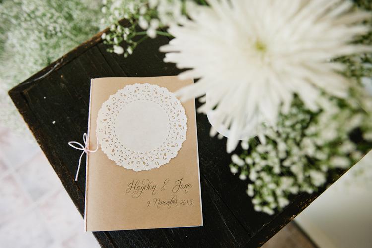 Wedding-Photographer-Tamworth-JH18.jpg