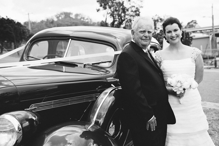 Wedding-Photographer-Tamworth-JH20.jpg