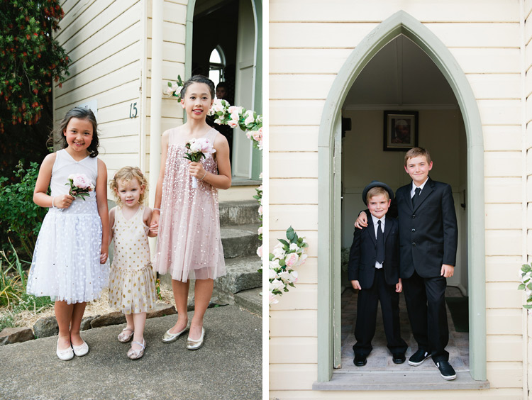 Wedding-Photographer-Tamworth-JH19.jpg