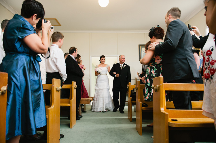 Wedding-Photographer-Tamworth-JH21.jpg