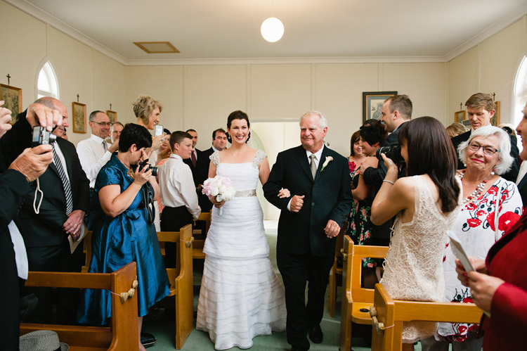 Wedding-Photographer-Tamworth-JH22.jpg