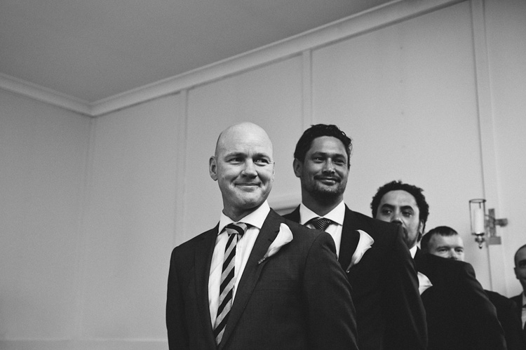 Wedding-Photographer-Tamworth-JH23.jpg