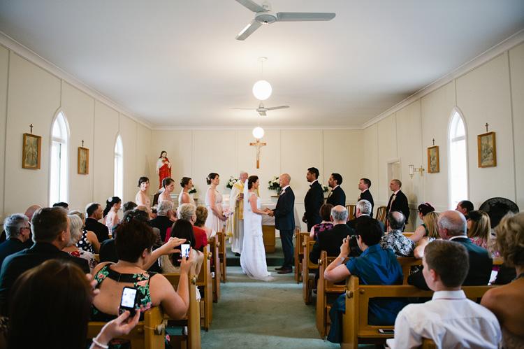 Wedding-Photographer-Tamworth-JH24.jpg