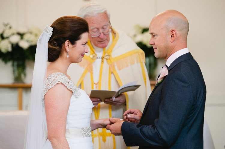 Wedding-Photographer-Tamworth-JH25.jpg