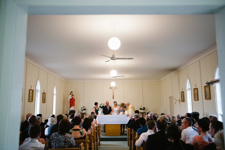 Wedding-Photographer-Tamworth-JH27.jpg
