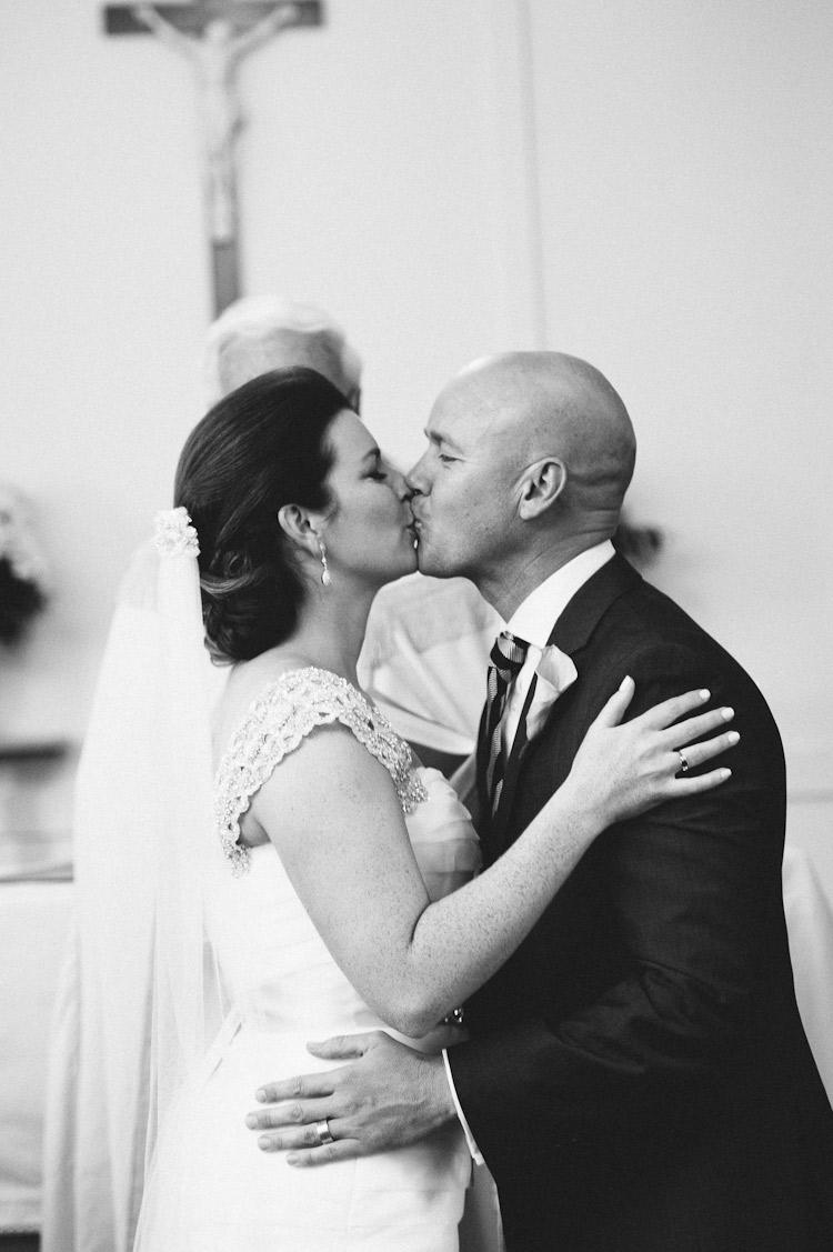 Wedding-Photographer-Tamworth-JH26.jpg