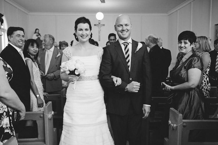 Wedding-Photographer-Tamworth-JH28.jpg