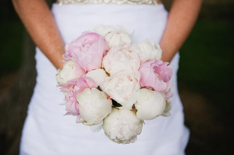 Wedding-Photographer-Tamworth-JH31.jpg