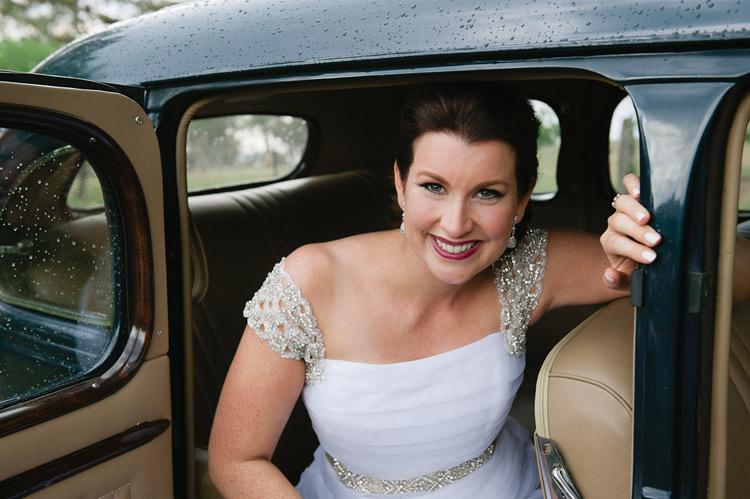 Wedding-Photographer-Tamworth-JH30.jpg