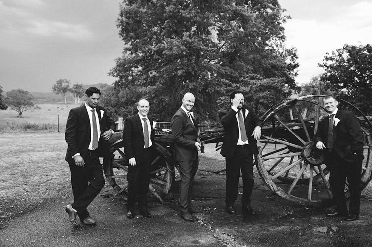 Wedding-Photographer-Tamworth-JH32.jpg