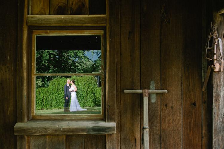Wedding-Photographer-Tamworth-JH33.jpg