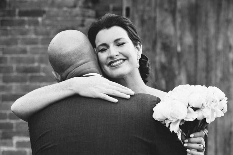 Wedding-Photographer-Tamworth-JH34.jpg