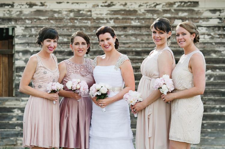 Wedding-Photographer-Tamworth-JH35.jpg
