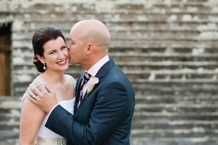 Wedding-Photographer-Tamworth-JH37.jpg