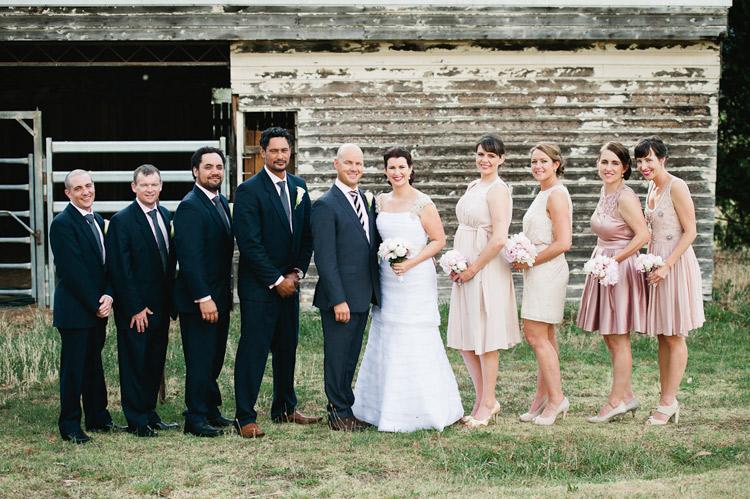 Wedding-Photographer-Tamworth-JH36.jpg