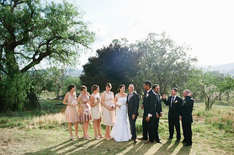 Wedding-Photographer-Tamworth-JH38.jpg