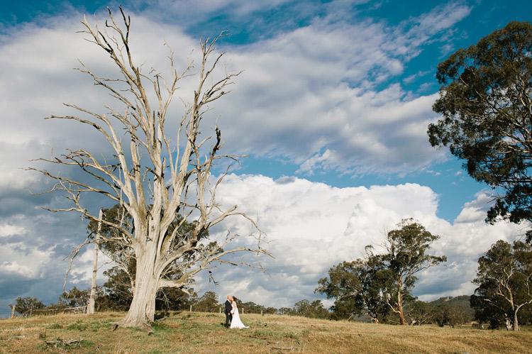 Wedding-Photographer-Tamworth-JH39.jpg