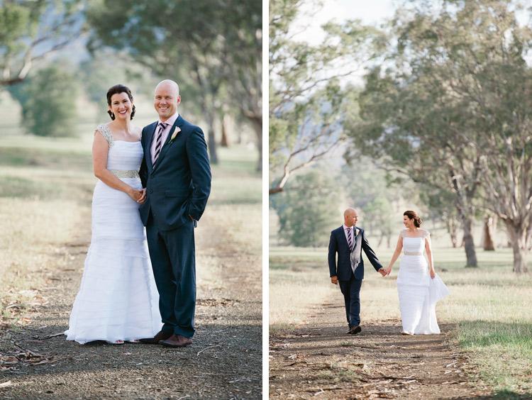 Wedding-Photographer-Tamworth-JH41.jpg