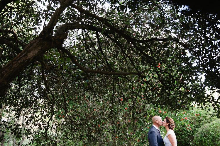 Wedding-Photographer-Tamworth-JH42.jpg