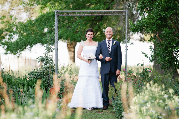 Wedding-Photographer-Tamworth-JH43.jpg