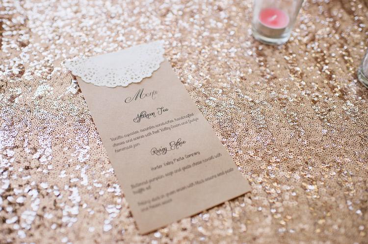 Wedding-Photographer-Tamworth-JH45.jpg