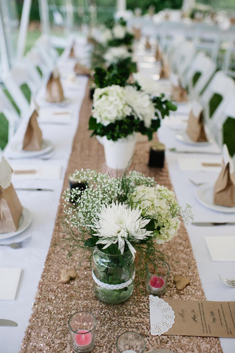 Wedding-Photographer-Tamworth-JH47.jpg