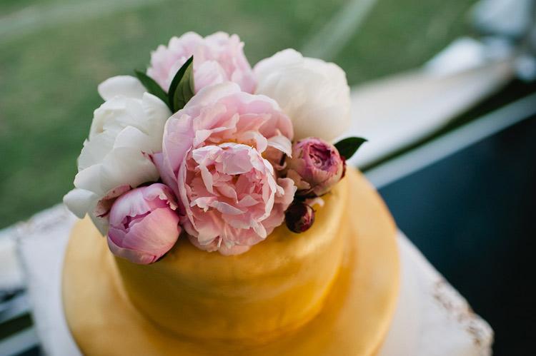 Wedding-Photographer-Tamworth-JH51.jpg