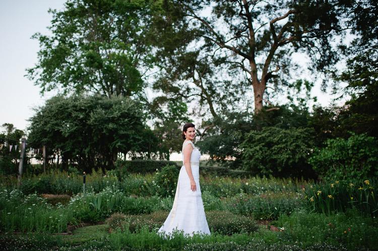 Wedding-Photographer-Tamworth-JH50.jpg