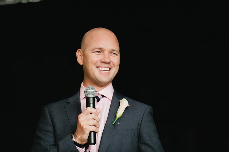 Wedding-Photographer-Tamworth-JH53.jpg
