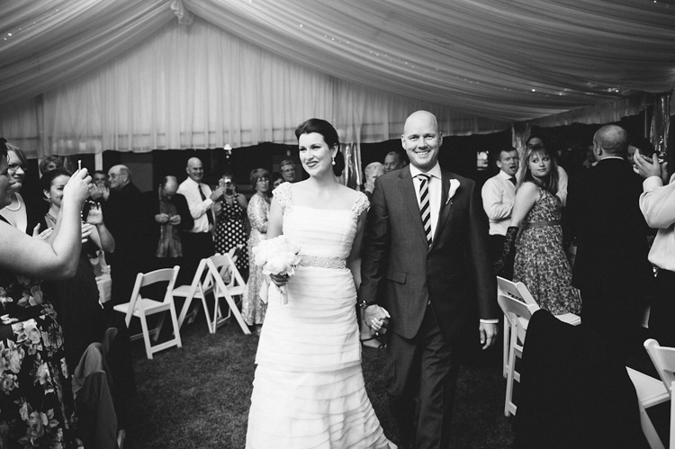 Wedding-Photographer-Tamworth-JH52.jpg