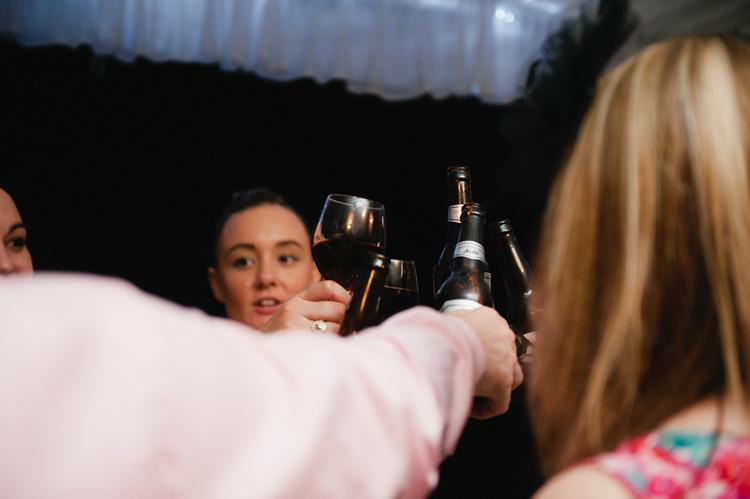 Wedding-Photographer-Tamworth-JH54.jpg