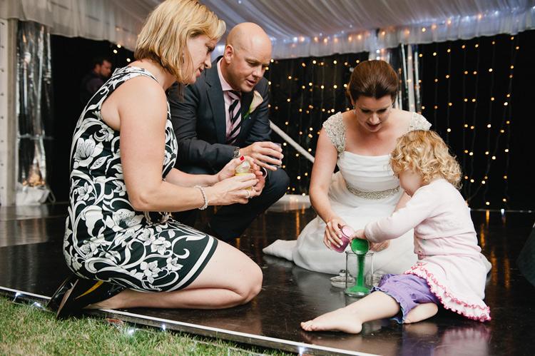 Wedding-Photographer-Tamworth-JH55.jpg