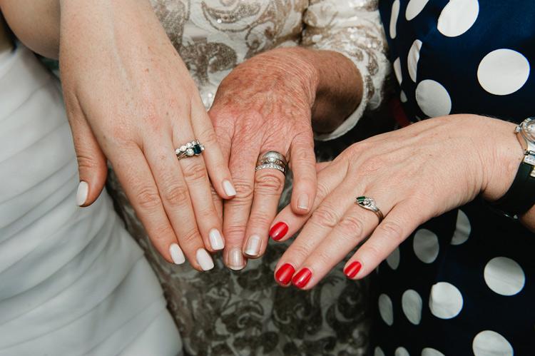 Wedding-Photographer-Tamworth-JH57.jpg