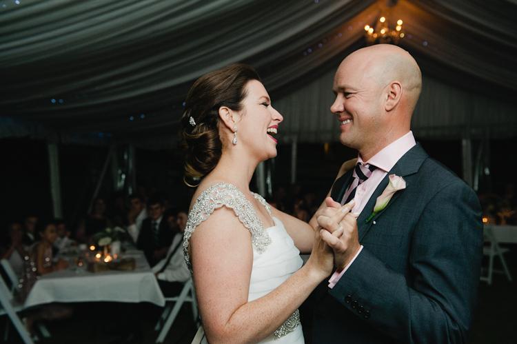 Wedding-Photographer-Tamworth-JH56.jpg