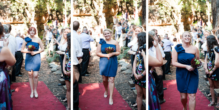 Wedding-Photographer-Southern-Highlands-J&P27.jpg