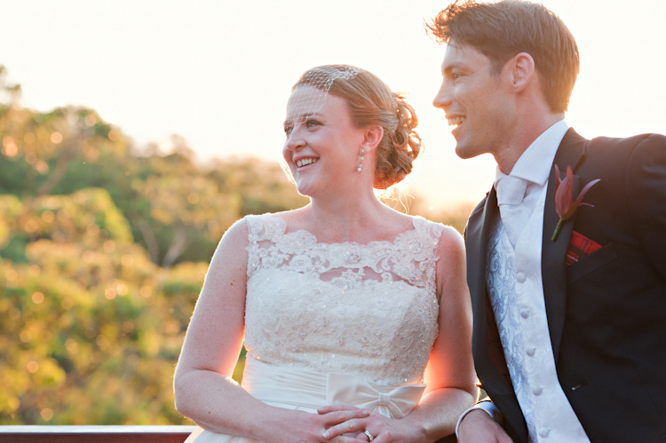 Wedding-Photographer-Southern-Highlands-J&P54.jpg