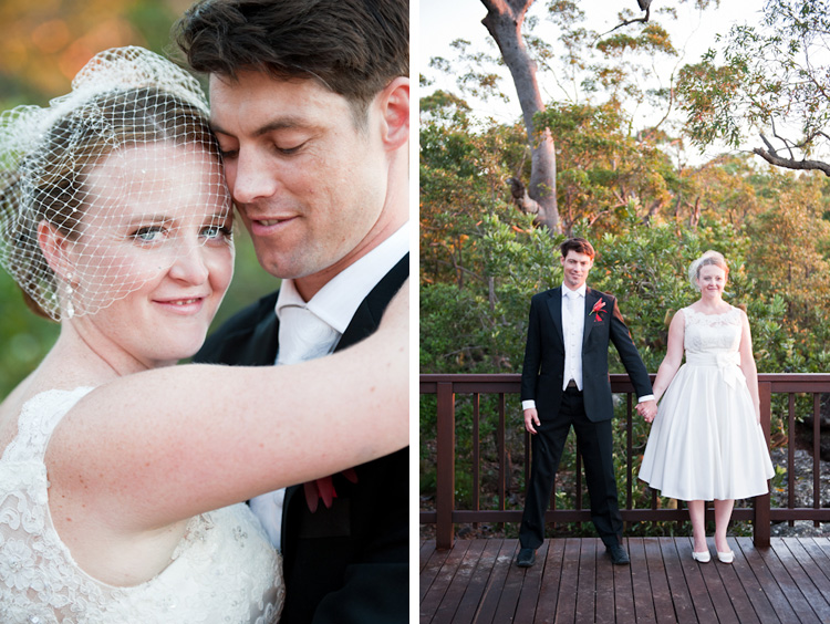 Wedding-Photographer-Southern-Highlands-J&P56.jpg