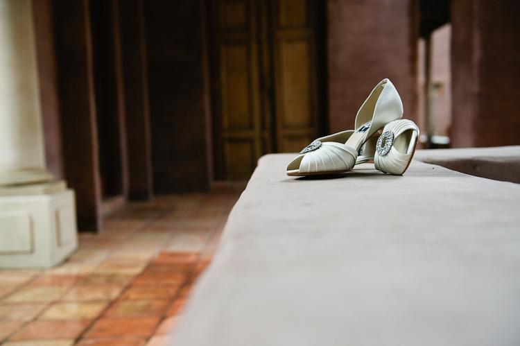Wedding-Photographer-Hunter-Valley-M&J6.jpg